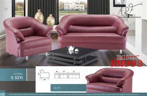 Sofa Kulit Murah sofas malaysia l shaped sofa and 321 sofa sets ideal home furniture