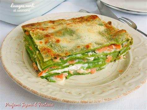 come cucinare lasagne ricette lasagne verdi giallozafferano it