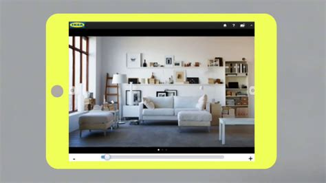Ikea 2013 Catalog by 27 Ikea Quot The 2013 Ikea Catalog App Quot