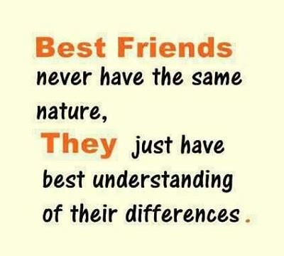 best quotes for him the 100 ultimate best friend quotes