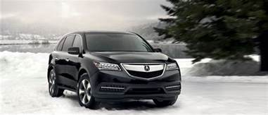 Acura Per Gallon Acura Mdx Per Gallon Autos Post