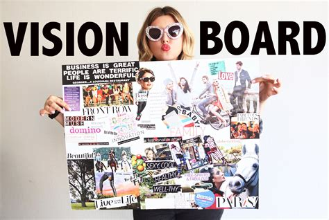 2018 success journal create your best year books vision board diy the of attraction