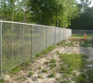 How Much Cost Fence Backyard Jindo Care Containment
