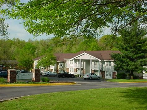 Ashland Manor Apartments Columbia Mo Ashland Manor Apartments Townhouses Columbia Mo
