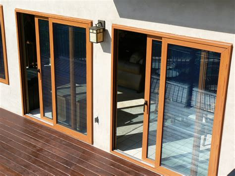 Multi Slide Patio Doors Doors City Front Entry Doors On A Greenwich New York City Federal Style
