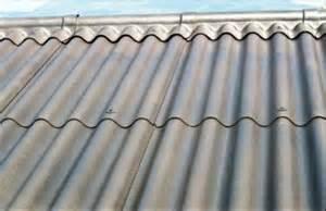 toiture bac acier shingle fibrociment couvreur ile de