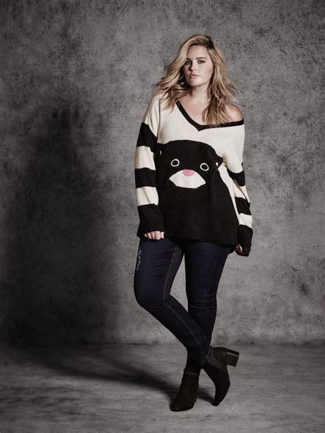 Fashion Teddy A30bs 1 legend teddy comfy sweater from addition 2015 plus size fashion