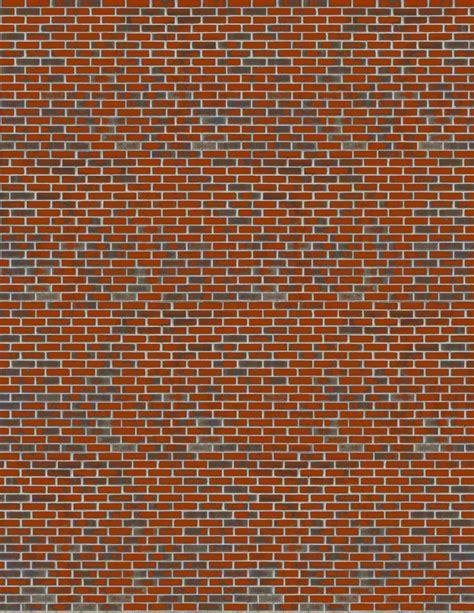 brick wall pattern uva brick box image brick wall patterns