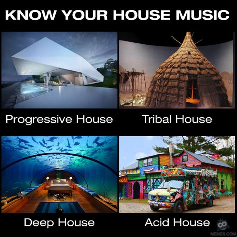 ghost house music crazy haunted house 2 memes