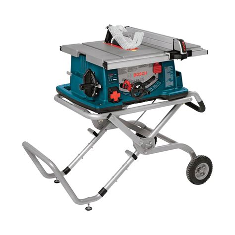 bosch bench saw bosch table saw stand bing images