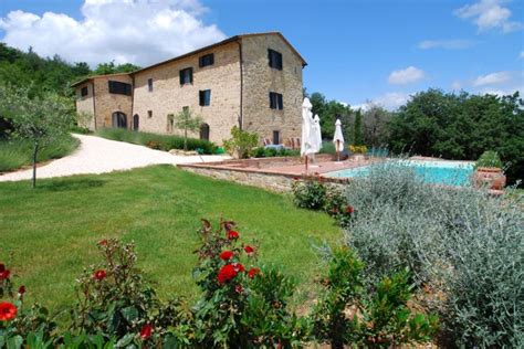 houses to buy in tuscany property broker in tuscany