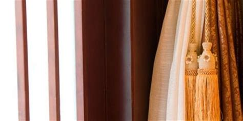 dry cleaning drapes at home mn home dry cleaning for drapery rugs linens and quilts
