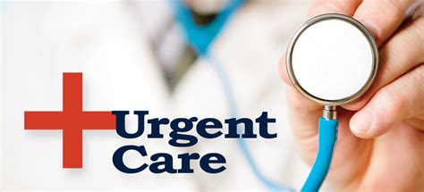 Closest Emergency Room Near Me by Urgent Care Facilities Wellness Center Eagle
