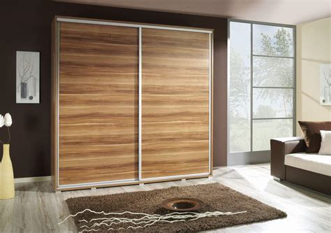 Slide Door For Closet Wood Sliding Closet Doors For Bedrooms Decor Ideasdecor Ideas