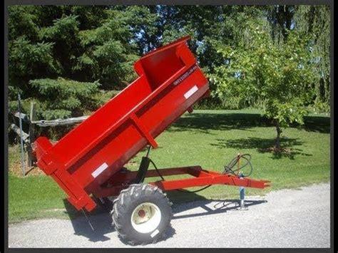 best dumps shop 25 best ideas about dump trailers on
