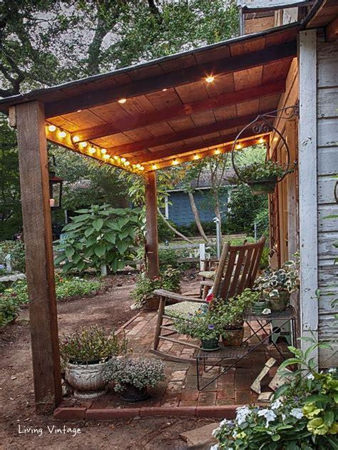 fotos de porches de madera fotos de porches de madera gallery of imagen de porches