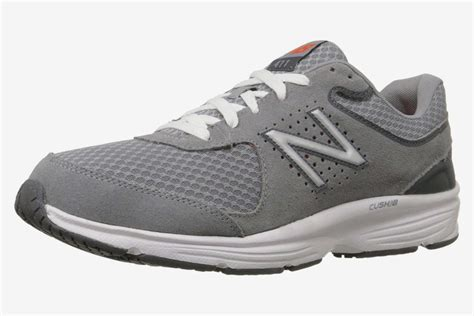 best new balance walking shoes for flat 15 best walking shoes for and 2018
