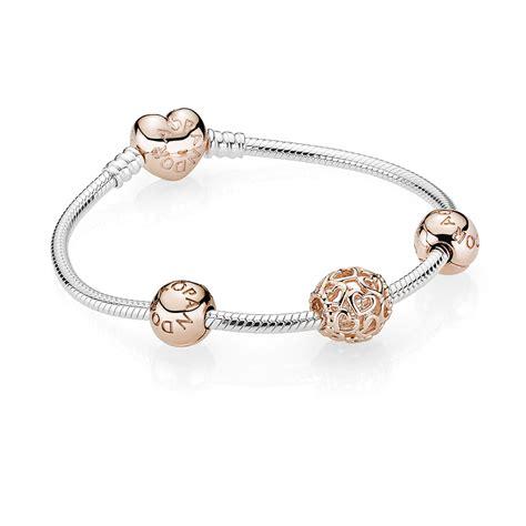 bracelets for your pandora open your bracelet pandora uk