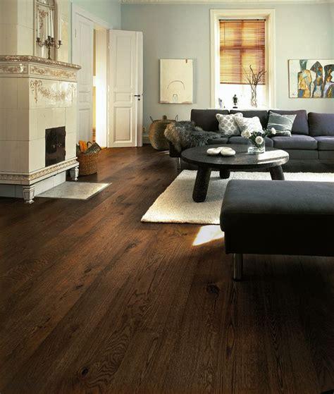 dark floor living room hardwood floors living room wood