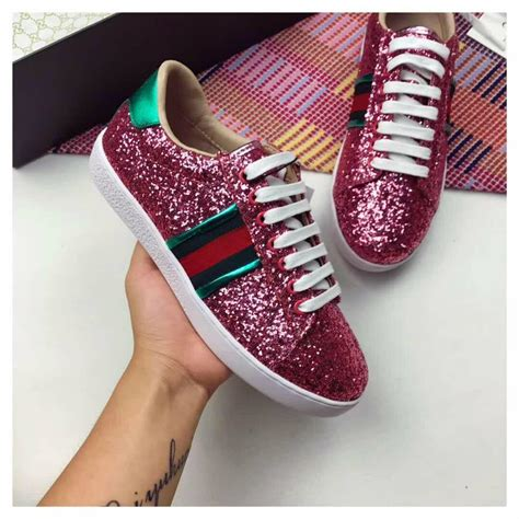 wholesale shoes for wholesale cheap gucci shoes for white gucci sneakers