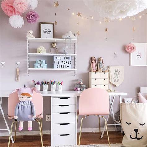 little girl bedroom ls 10 best hall stairs range images on pinterest