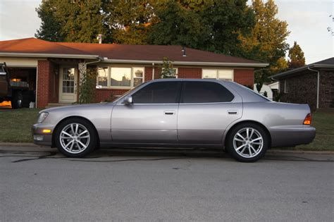 small engine maintenance and repair 1998 lexus ls spare parts catalogs 1990 lexus ls400 owners manual