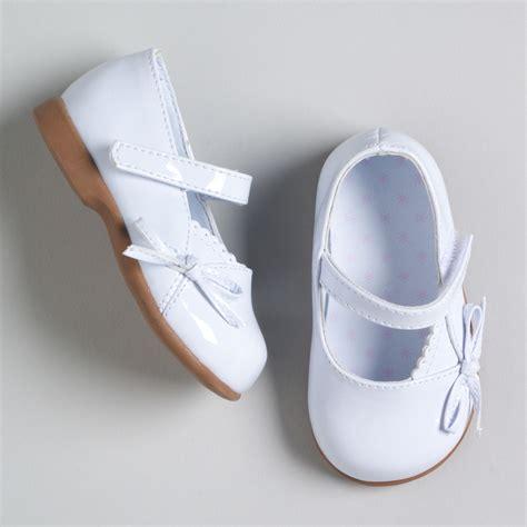 wonders s patent one walker dress shoe