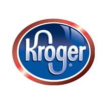 Kroger Gift Card Sale - free milk at kroger plus kroger gift card giveaway inexpensively