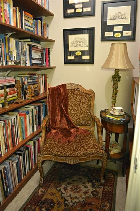 Library Closet by 25 Best Ideas About Closet Library On Closet