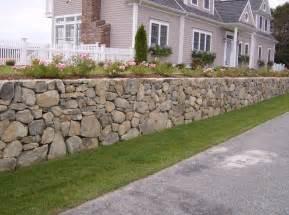 hsm landscaping edmonton ab retaining walls