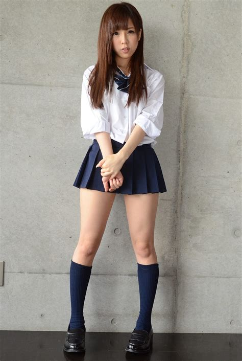 mini skirts japanese school girl uniforms pin by tablesalt on school uniform pinterest