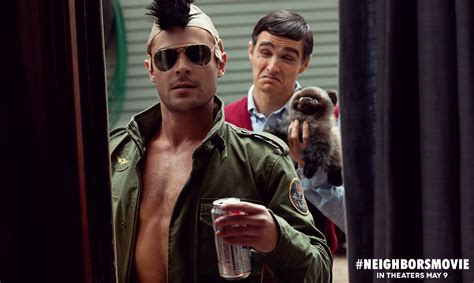 zac efron neighbours bad neighbours film review everywhere