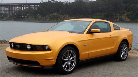 how can i learn about cars 2011 ford fiesta user handbook 2011 ford mustang gt review roadshow