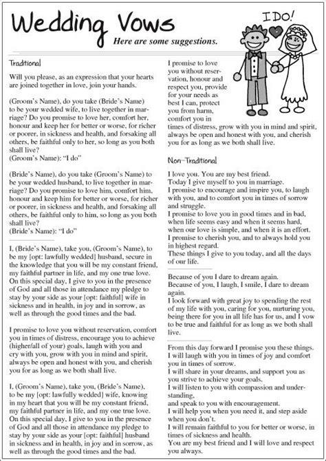 best 25 wedding ceremony script ideas on wedding ceremony readings reading for