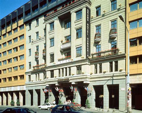 best western hotel hungaria best western hotel hungaria budapest 4 hotel in