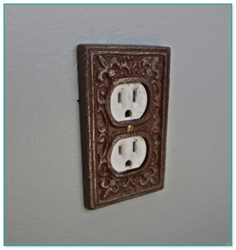 decorative light switch covers amazon decorative switch plates amazon wall uk outlet covers etsy