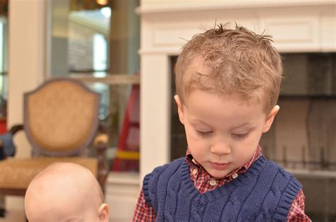 pictures for a two year old boy haircut haircuts for 5 year old boys hairstyle ideas in 2018