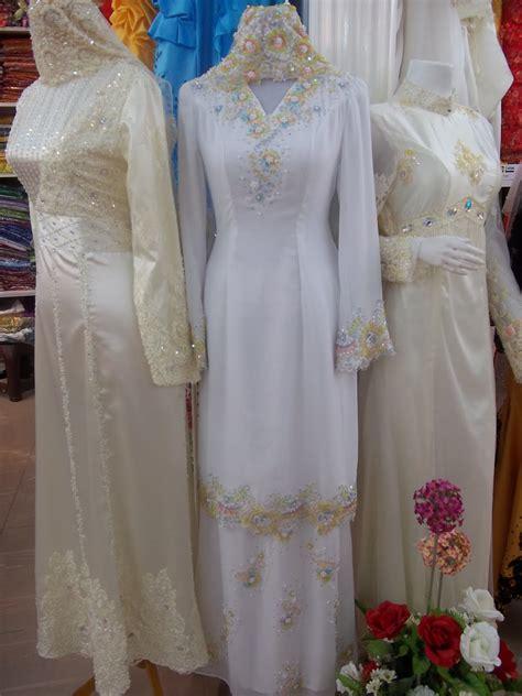 pattern baju pengantin butik pengantin dan butik kahwin di malaysia tattoo