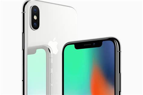 verizon offers     iphone   device trade   verge