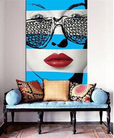 pop interior design pop in the home design ideas
