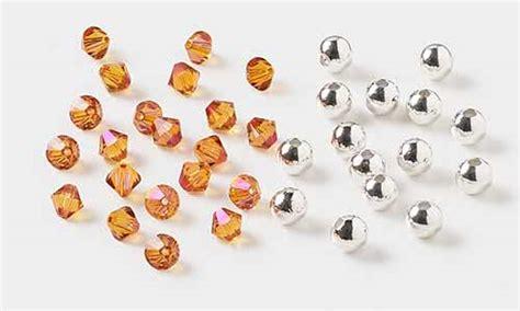 jewelry supplies calgary bulk jewelry supplies canada style guru fashion glitz
