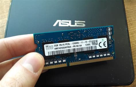 should i get more ram in depth what asus s 179 chromebox is actually like to