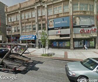 Social Security Office Bronx by Social Security Office E 163rd Bronx Address