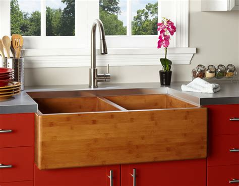 farmhouse kitchen sink diy concept farmhouse kitchen sink