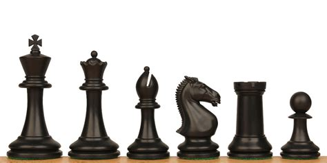 Buy Chess Set by Protourney Plastic Chess Set Black Amp Camel Pieces 3 75