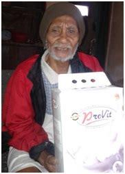 Kambing Ettawa Provit Plus Royal Jelly 146 green https susukambingetawaprofitmurah