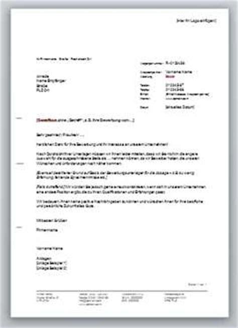 Anschreiben Bewerbung Bachelor Of Arts Bank Hier Klicken F 252 R Alle Bachelorarbeit Bewerbung