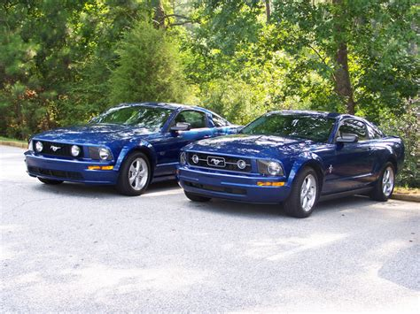 2012 mustang colors 2012 mustang gt colors the mustang source ford mustang
