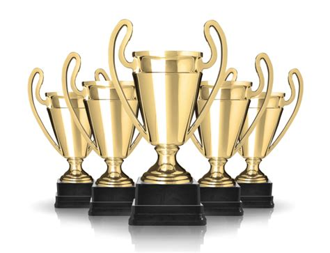 Mba Accredited Mortgage Professional by Mba Recognizes Two Willis Bryant Award Recipients