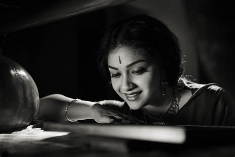 actress savitri hd images wallpaper mahanati savitri keerthy suresh 2018 hd 4k